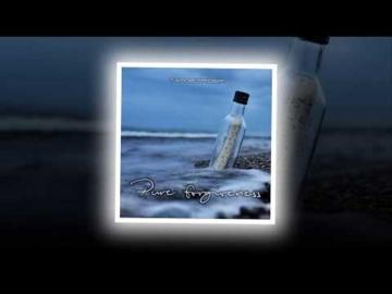 TARGETRIDER - Pure Forgiveness